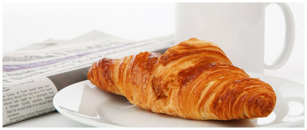 Foodies-Restaurant-WordPress-Theme-Lite